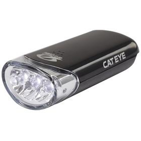 CatEye HL-EL 135 N Faretto nero
